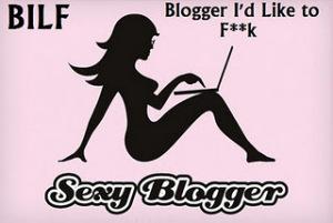 sexy-blogger_3887-l