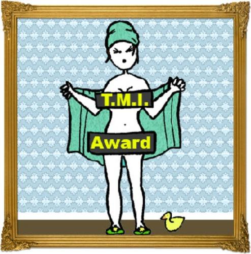 tmi-award2