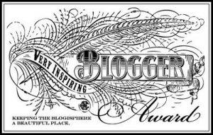 very-inspiring-blogger211