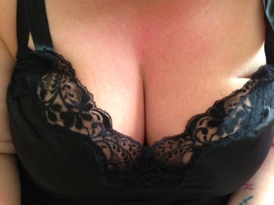 boobday_black_lace_tits