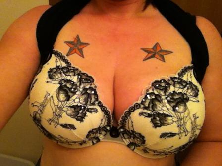 boobday_big_tits_tattoos