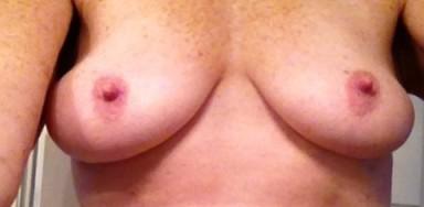 freckles_boobday_092013