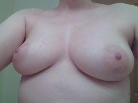 totally_anon_boobday_100413