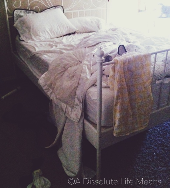 hy_bed