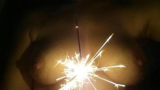 dawn_sparkler_flame