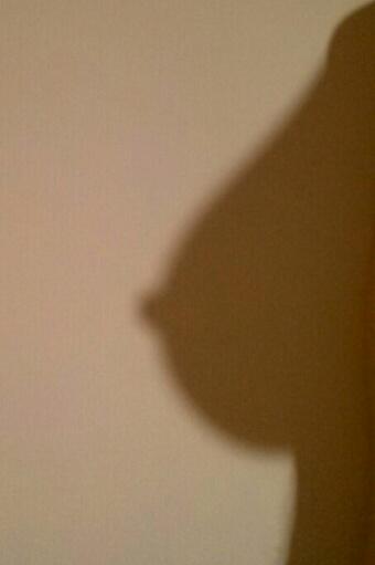 newdawn_light_shadow