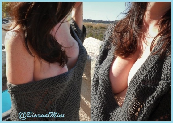 bisexualminx_sweater