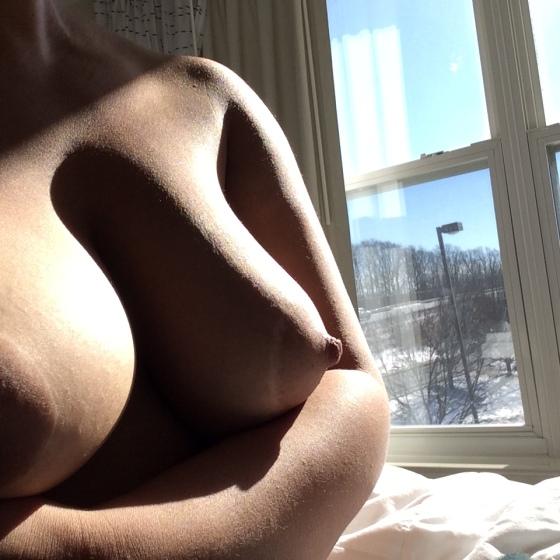 hennaed_light_window