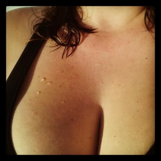 anisa_black_strap
