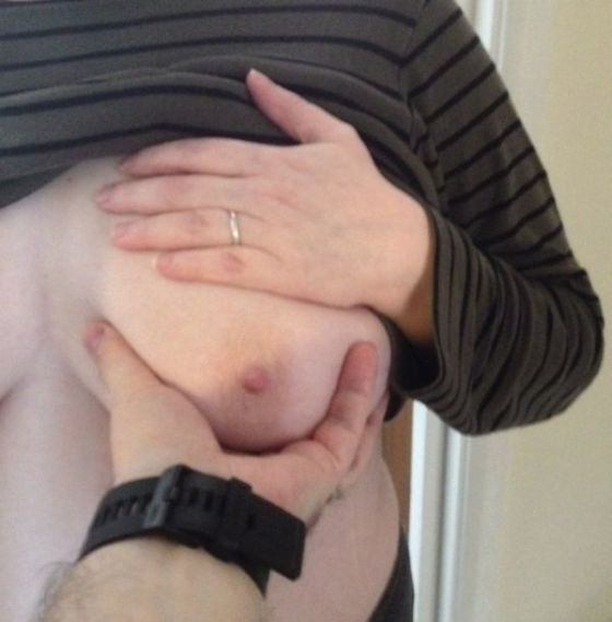 silverdrop_hands