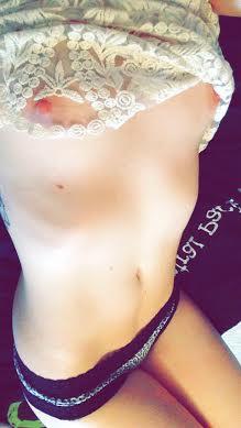 rose_lace